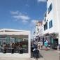 puerto-de-las-nieves6