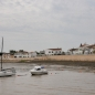 rivedoux-plage-6