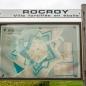 rocroy