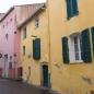 Roquebrune-mooiste-dorpjes02