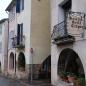 Roquebrune-mooiste-dorpjes03