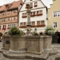 rothenburg-ob-der-tauber5