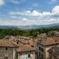 saint-nazaire-en-royans-4