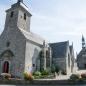 Saint-Nolff-4