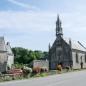 Saint-Nolff