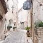 saint-paul-de-vence-mooiste-dorpjes04