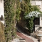 saint-paul-de-vence-mooiste-dorpjes06