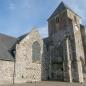 saint-valery-sur-somme-2