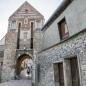 saint-valery-sur-somme-5