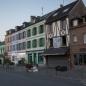 saint-valery-sur-somme-8