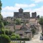 saint-yrieix-la-perche6