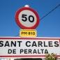 sant-carles-de-peralta1