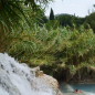 Toscane-Saturnia-thermale-baden-wellness-spots-1
