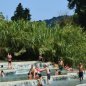 Toscane-Saturnia-thermale-baden-wellness-spots-2