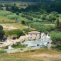 Toscane-Saturnia-thermale-baden-wellness-spots-3