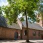 schalkwijk-4