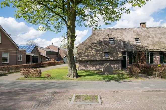 NAM wil lek in leiding productiewater Schoonebeek dichten ...