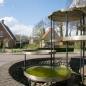schoonebeek-4