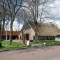 schoonebeek-5