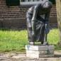 schoonebeek-7