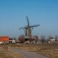 smerdiek-tholen-3-2013-021