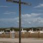 stwillibrordus-kerkhof