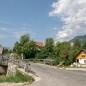 stara-fuzina-5