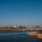 smerdiek-tholen-3-2013-060