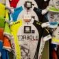 torbole2