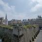 ville-intra-muros-3