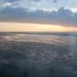 villers-sur-mer-5