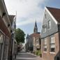fietsen-dorpjes-sept-2012-057