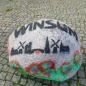 winsum4