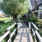 fietsen-dorpjes-sept-2012-030
