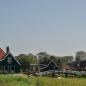 fietsen-dorpjes-sept-2012-034