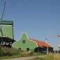 fietsen-dorpjes-sept-2012-035